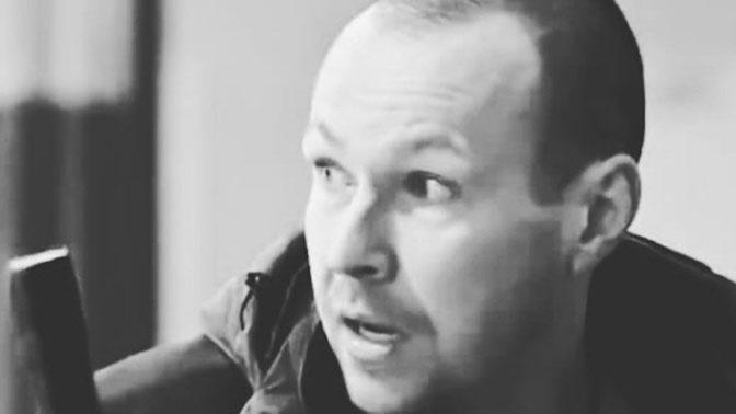 Известный российский хоккеист умер в возрасте 42 лет