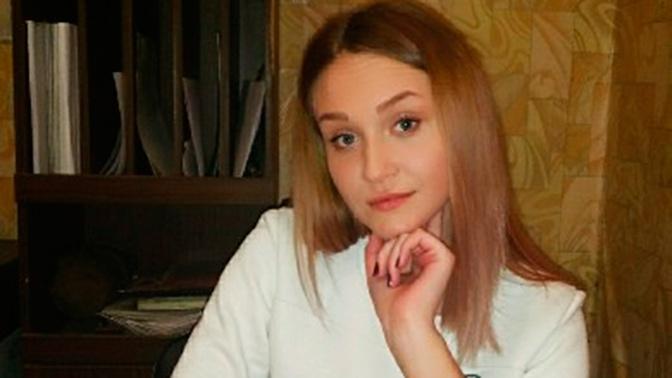 Спасала раненых бойцов: в ДНР раскрыли подробности гибели медсестры