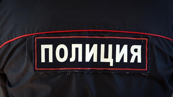 Избивших до смерти отца чемпиона мира по ММА полицейских из Орехово-Зуево отправили под домашний арест