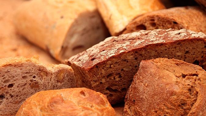 Хрустящая угроза: названа скрытая опасность хлеба