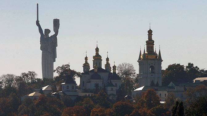 Политолог раскрыл главную цель Запада на Украине
