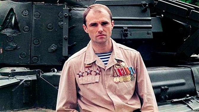 «По идее, так не бывает»: как группа Олега Якуты захватила главарей бандформирований в Афганистане