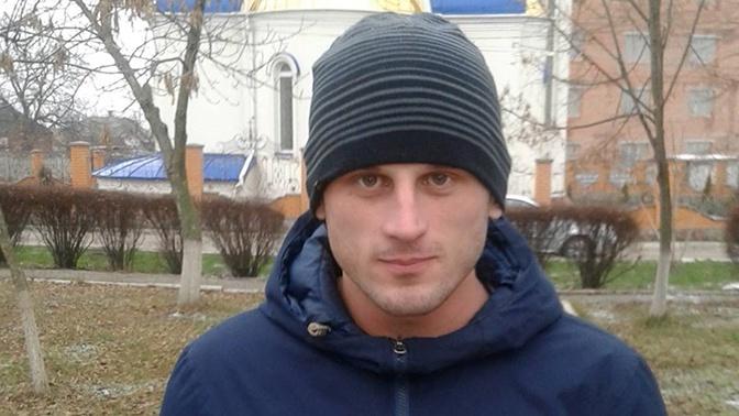 «Ты убивал братский народ»: умер ВСУшник, которого в Киеве отказались лечить по льготам