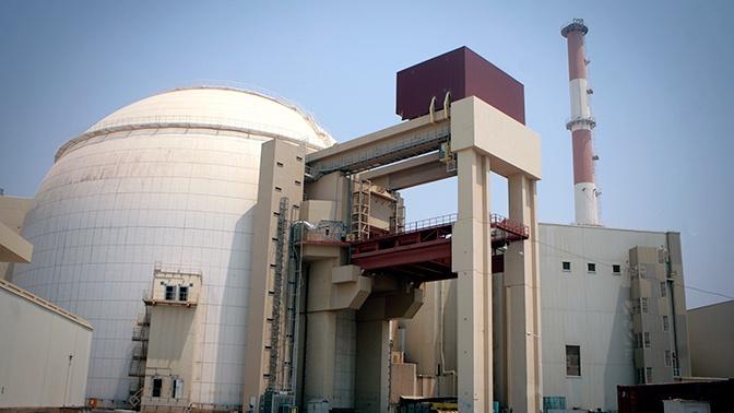 США выдвинули Ирану «ядерный ультиматум»