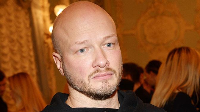 Актер Панфилов объяснил, почему не намерен посещать Крым