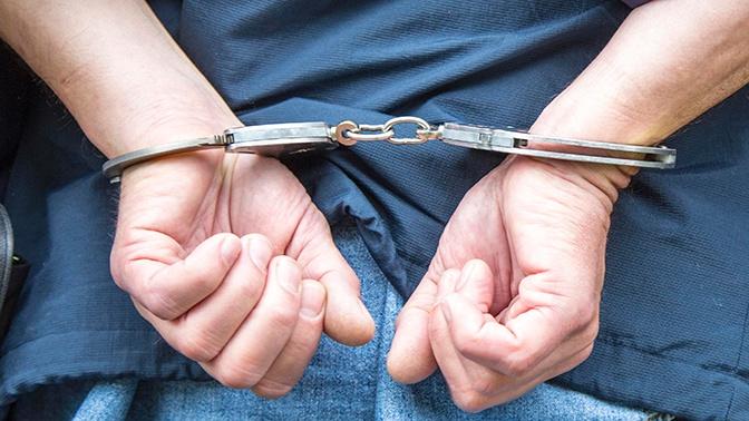 В Твери задержаны трое подозреваемых в финансировании ИГИЛ*