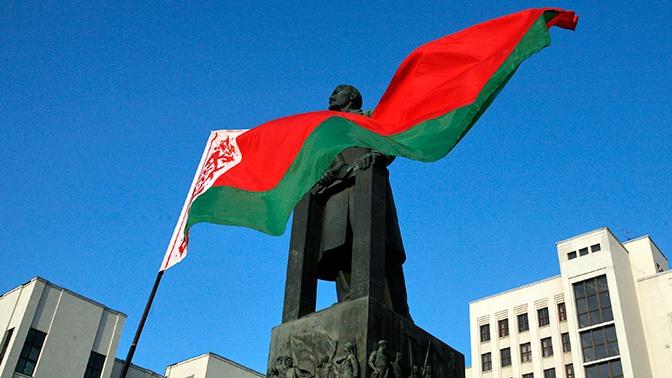 Скандал на «Евровидении»: Белоруссия отстранена от голосования