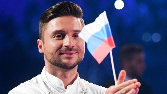 Лазарев прокомментировал результаты «Евровидения-2019»