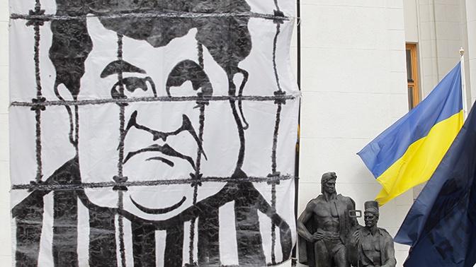 «Ничего у них не выйдет»: Порошенко оценил уголовные дела против него
