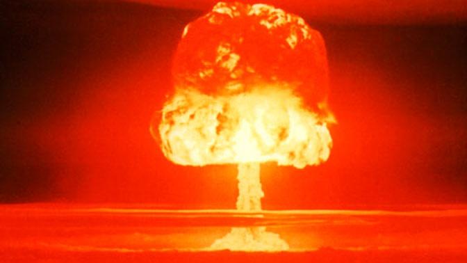 В ООН заявили о высоком риске начала ядерной войны