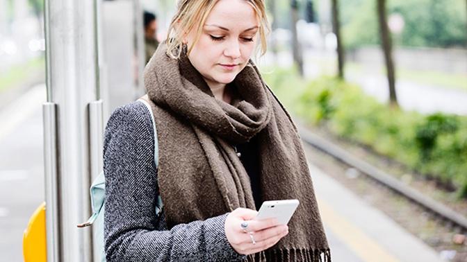 Новый подход: российские банки начали запрашивать у клиентов СМС-коды