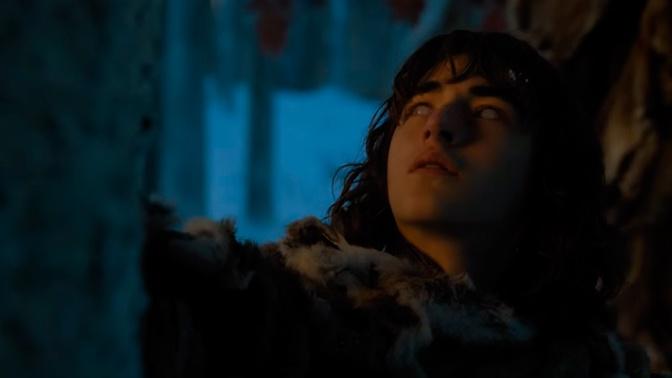 Звезда «Игры престолов» рассказал, кто придумал финал сериала