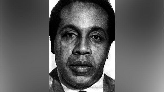 Умер знаменитый наркобарон, вдохновивший создателей фильма «Гангстер»
