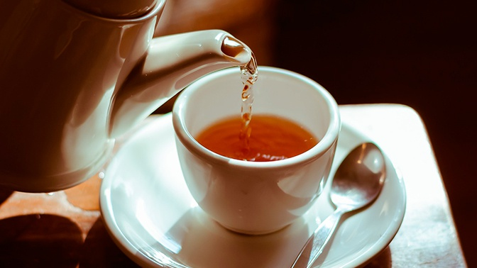 Роскачество обнаружило в чайных пакетиках плесень и кишечную палочку