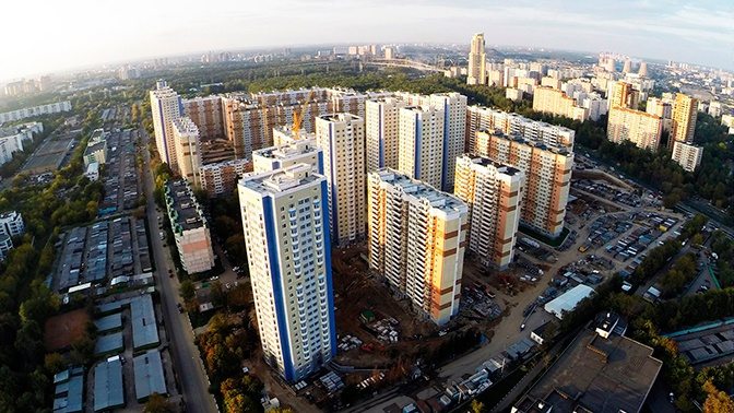 АО «ГУОВ» выполнит финансовые обязательства перед «Альфа-Банком»