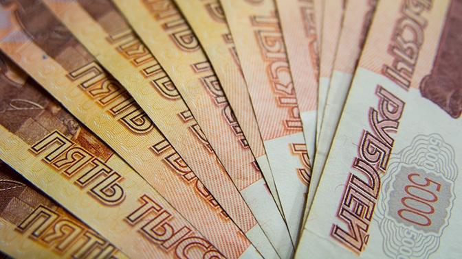 В Венесуэле создали механизм для расчета с Россией в рублях
