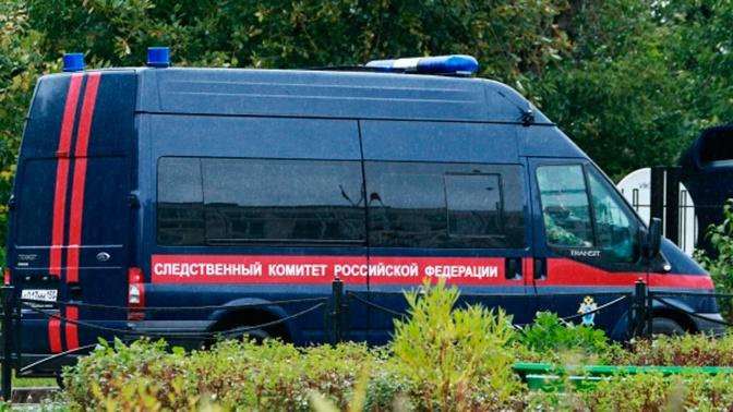 Задержаны подозреваемые в убийстве мастера спорта в Южном Бутово