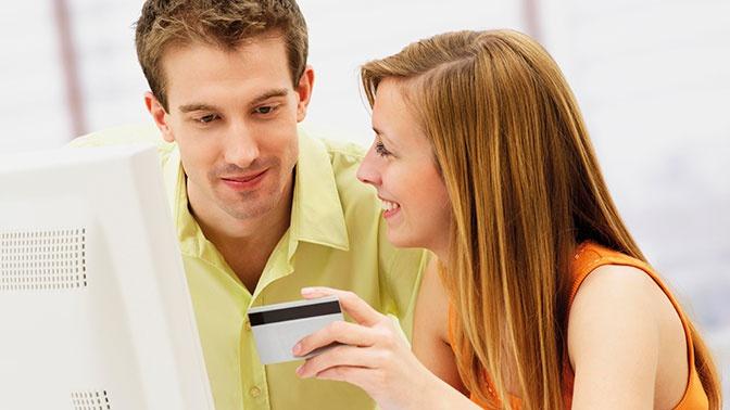 Низкая цена и предоплата: Роспотребнадзор назвал признаки опасного интернет-магазина