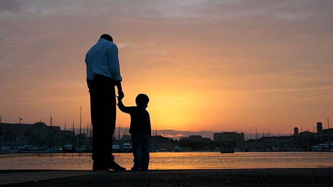Совет отцов заявил о готовности помочь одиночкам