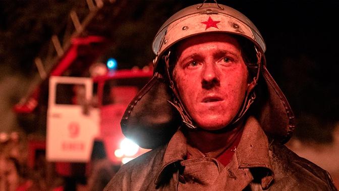 «Искусная манипуляция»: экс-директор ЧАЭС раскритиковал сериал «Чернобыль»