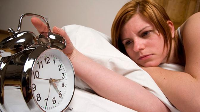 Названо оптимальное количество часов сна для хорошего внешнего вида