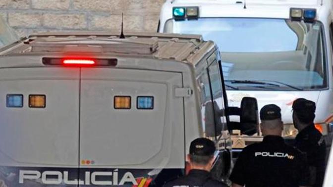Убитая девочка в Испании была участником пятых Всемирных игр юных соотечественников