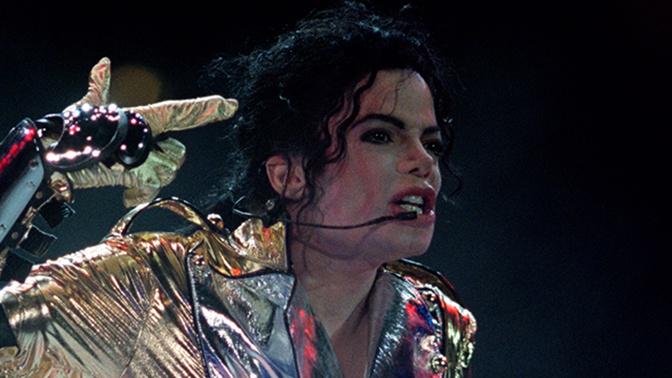 Как уходил король: новые подробности последних 24 часов жизни Майкла Джексона