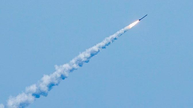 Россия и США провели взаимные инспекции в рамках СНВ
