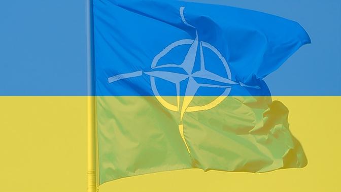 В Киеве презентовали настольную игру о плюсах сотрудничества Украины с НАТО