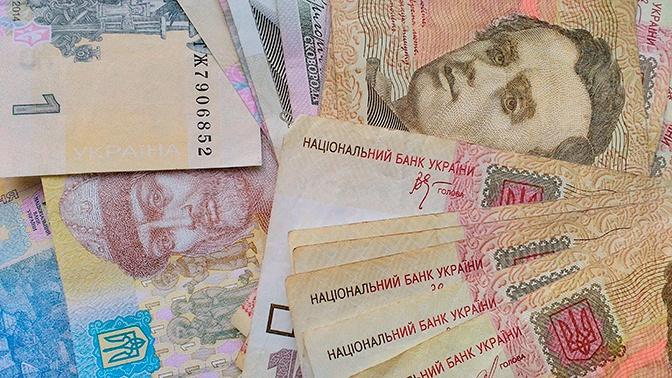 Исследование: более 90% граждан Украины перешли в режим экономии