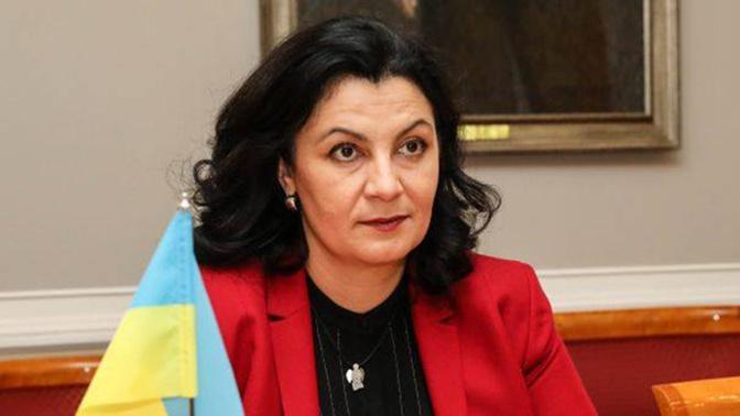«Саботаж Гройсмана»: вице-премьера Украины не пустили на саммит с ЕС в Киеве