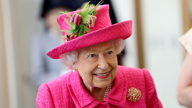 СМИ рассказали о подготовке Елизаветы II к передачи власти принцу Чарльзу