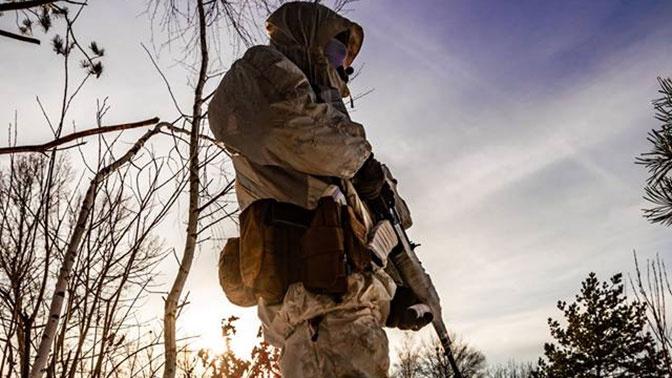 ВСУ устроили артобстрел по жилым районам ДНР: есть жертвы