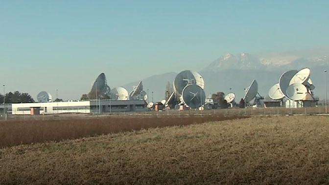 Глобальная спутниковая система Galileo перестала работать