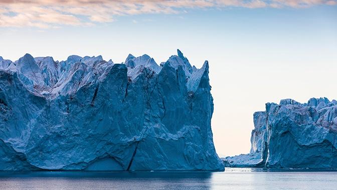 В Кремле опровергли выделение льгот «Роснефти» на развитие Арктики