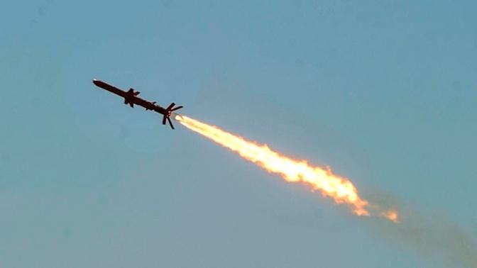В Госдуме ответили на слова Турчинова о ракетном ударе по Крымскому мосту