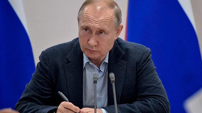 Саммиты БРИКС и ШОС пройдут в Петербурге вместо Челябинска