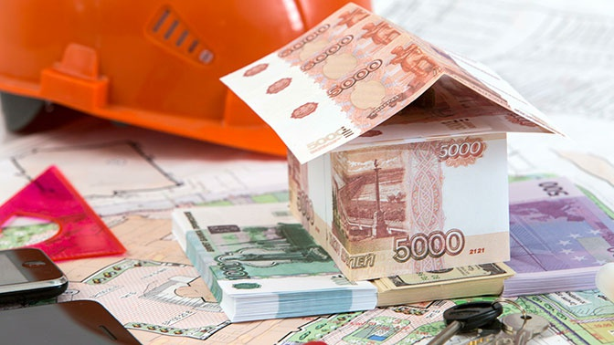 Орешкин предупредил о последствиях проблемы закредитованности россиян
