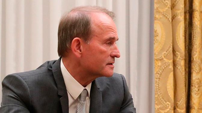 На Украине заявили об обнищании из-за ассоциации с Евросоюзом
