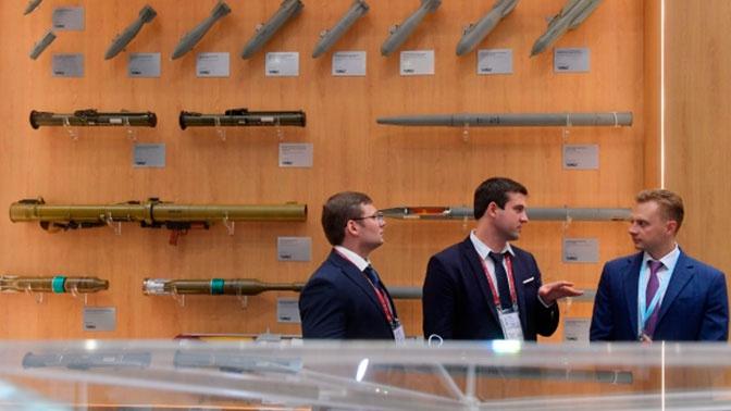 Разработчик раскрыл характеристики снаряда нового поколения «Свинец-2»