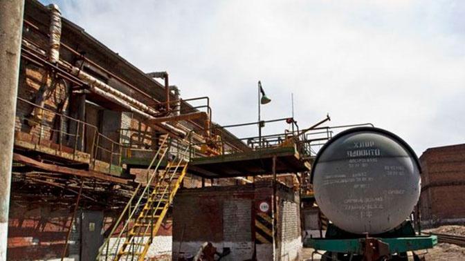 Власти Приангарья отреагировали на угрозу «нового Чернобыля» в регионе