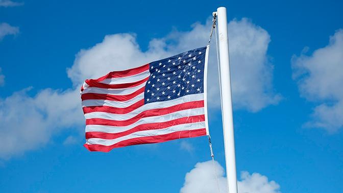 В США на федеральном уровне вернули смертную казнь
