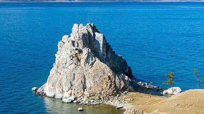 Ученые доказали одну из уникальных эволюционных особенностей Байкала