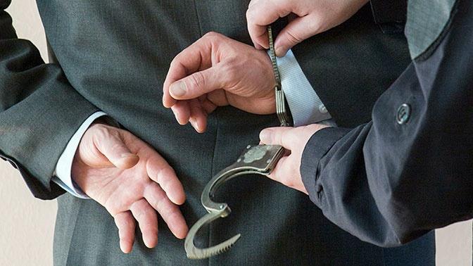 СМИ: в Приморье у начальника уголовного розыска нашли миллиард рублей