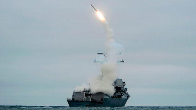 Россия предложила США и НАТО мораторий на размещение РСМД
