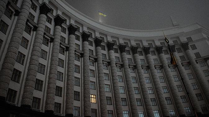 Коломойский назвал кандидатов на пост главы правительства Украины