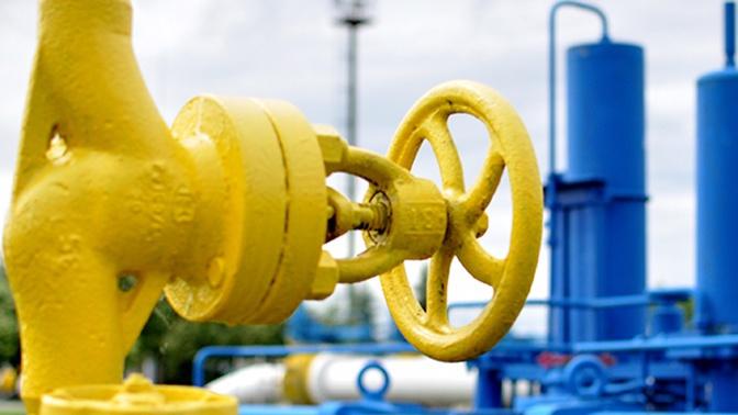 На Украине поделились «планом Б» на случай прекращения транзита газа