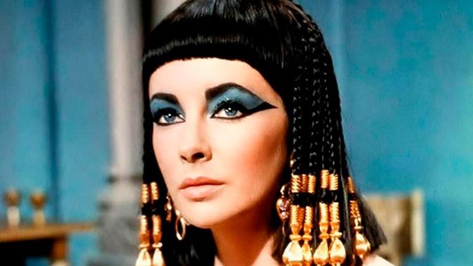 Раскрыта многовековая тайна царицы Клеопатры