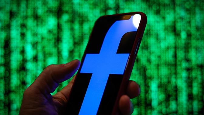 Голос народа: Facebook уличили в нелегальной расшифровке аудиосообщений пользователей