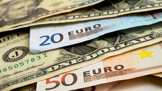 Богатейшие люди мира за один день лишились почти $18 млрд